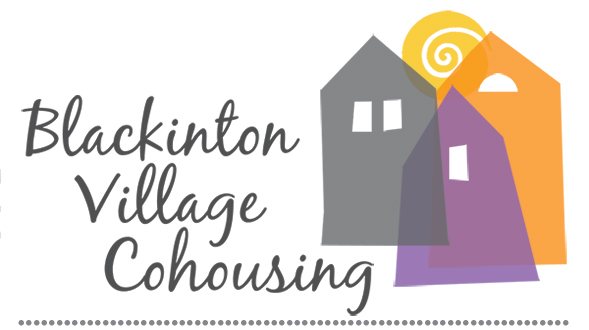 Blackinton Village Cohousing